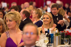 "Charity Ball 2017 • <a style=""font-size:0.8em;"" href=""http://www.flickr.com/photos/146388502@N07/24670996208/"" target=""_blank"">View on Flickr</a>"