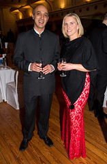 """Charity Ball 2017 • <a style=""""font-size:0.8em;"""" href=""""http://www.flickr.com/photos/146388502@N07/24671014468/"""" target=""""_blank"""">View on Flickr</a>"""