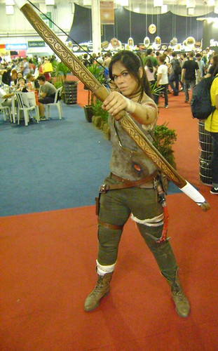 brasil-game-show-2013-especial-cosplay-5