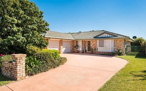 18 Lakefield Avenue, Lennox Head NSW