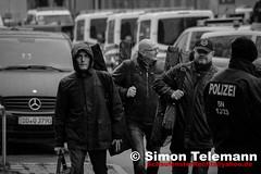 02 (SchaufensterRechts) Tags: pegida afd asylpolitik antifa sachsanhalt sachsen identitärenbewegung ifs 1 prozent fsn tv bachmann demo deutschland neonazis npd