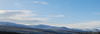DSC_18099 (daviemoran1) Tags: snow hills sky scenic winter trochry dunkeld perthshire scotland landscape