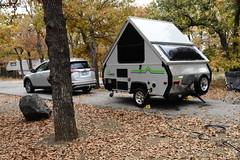 2017 - Wichita Mountains Wildlife Refuge (zendt66) Tags: zendt66 zendt nikon d7200 wichita mountains wildlife refuge travel trailer aliner ranger