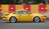 "Porsche, 964 Turbo S 3.3 ""LEICHTBAU"", Hong Kong (Daryl Chapman Photography) Tags: porsche 964 turbos 33 leichtbau hongkong pan panning t13844 lufthk china sar canon 5d mkiii 70200l car cars carspotting carphotography german 911 special rare"