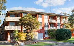 6/93-95 Howard Avenue, Dee Why NSW
