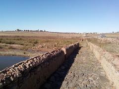 IMG_20171204_122737 (Fernando Moital) Tags: oriola ponte barragem alvito seca