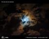 989_D7D8497_bis_Nuvole (Vater_fotografo) Tags: sicilia salvatoreciambra vaterfotografo cielo nikonclubit nikon nuvole natura nwn nuvola ngc nube ncg nubi notturno ciambra clubitnikon controluce ciambrasalvatore palermo panorama