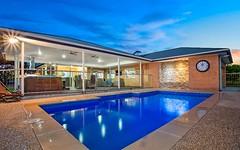 12 Pony Court, Table Top NSW