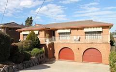 60 Gordon Street, Inverell NSW