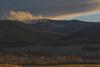 Montana (Lauren Eve Photography) Tags: wildlifephotography albertaphotography banffphotography peytolake emeraldlake abrahamlake lindalake lakeohara vermilionlake banffalberta wolfphoto wolf fox bear grizzly elk deer animalphotos lakereflections jasperalberta bowriver bowvalleyphotography landscapephotography canadianlakes rockymountains canadianrockies lensball canoephoto supermoon washingtondc roadphoto tentphoto campingphoto