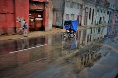 La Habana.jpg  5  jpg.jpg 16 h
