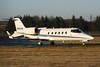 N202N Learjet 60  EGPH 10-12-17 (MarkP51) Tags: n202n learjet 60 bizjet corporatejet edinburgh airport edi egph scotland aviation aircraft airliner airplane plane image markp51 nikon d7100 d7200 aviationphotography