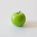 Green apple thumbnail