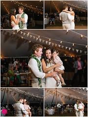 Martha's-Vineyard-fall-wedding-MP-160924_41 (m_e_g_b) Tags: bostonweddingphotographers bostonweddingphotography edgartown edgartownwedding marthasvineyard mathasvineyardwedding newenglandweddingphotographers newenglandweddingphotography creativeweddings wedding weddingphotography