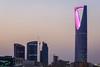 الرياض (! FOX) Tags: الرياض fox al5ain canon hdr riyadh alriyadh cityscape