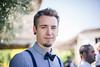 photographe-mariage-toulouse-france-costantino-clement-portrait 26 (costantino clément) Tags: mariage marié église wedding femme robe dress couple amour bague cérémonie mairie bisous sourire