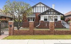 113 Gordon Avenue, Hamilton South NSW