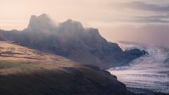 (ferinho) Tags: islandia iceland em5markii olympus