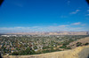 Santa Teresa Day View 1 (jayplorin) Tags: santa teresa county park san jose california hills blue sky sunny landscape