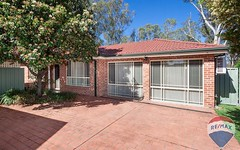 2/127 Richmond Road, Cambridge Park NSW