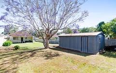15 Stanhope St, Woonona NSW