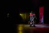 Cirko De Mente (Yow Wray) Tags: show circus act circusinternational circusaroundtheworld acrobatics aerialarts circusarts acrobat lyra acro tissu trapeze circusartist cirque aerialfitness aerialdance aerial cirquedusoleil handstand juggling aerialist circusinspiration circuslife silks circo aerialnation aerialhoop