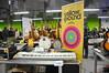 Zona Libre 2017 (Merula Magazzino Musicale) Tags: merula zonalibre magazzino musicale musica mercatino usato strumenti musicali