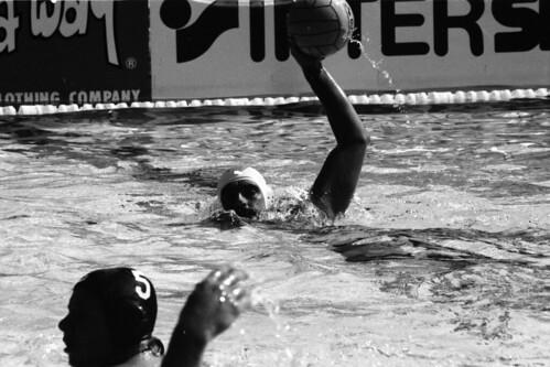 016 Waterpolo_EM_1987 Strasbourg