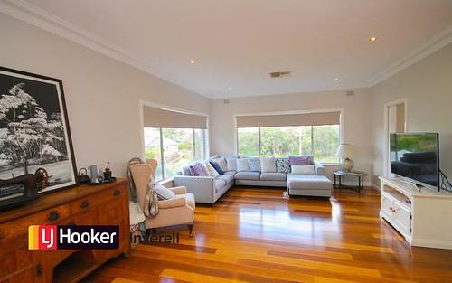 19 Davey Street, Inverell NSW