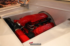 Sema Day three -28