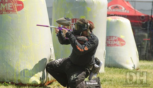 paintball-phenomenon-Gateway-Nationals-RT2-2017-104