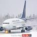 C-GTUK | Nolinor | Boeing 737-200 (jp_richard) Tags: