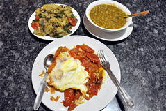India - Kerala - Munnar - Restaurant - 1 (asienman) Tags: india kerala munnar restaurant asienmanphotography
