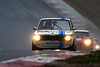 CSCC Swinging Sixties BMW 1502 (motorsportimagesbyghp) Tags: brandshatch motorsport motorracing autosport cscc classicsportscarclub swingingsixtiesseries bmw1502 racecarracing ianeverett