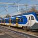 Eindhoven Strijp-S NSR FLIRT3 2515-2232 Sprinter 9641 Deurne