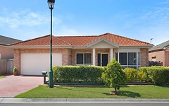 88 Stanthorpe Drive, Kanahooka NSW