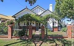 142 Morgan Street, Wagga Wagga NSW