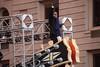 IMG_1267 (neatnessdotcom) Tags: thanksgiving parade macys new york city tamron 18270mm f3563 di ii vc pzd canon eos rebel t2i 550d