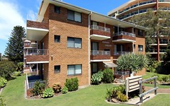 8/56 North Street, Forster NSW