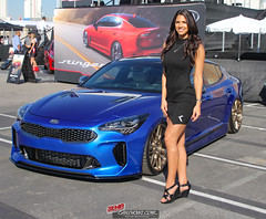 Ladies of SEMA (3 of 44)