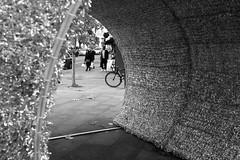 hidden street (Artee62) Tags: canon eos 7d london autumn bloomsbury