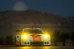 #86, Porsche 911 RSR, (Mounters Photography) Tags: 86 18112017 benbarker gulfracing nickfoster porsche911rsr991 wecbapco6hoursofbahrain drivenbymichaelwainwright bahraininternationalcircuit bahrain bhr