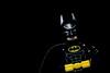 365 - Image 333 - I'm Batman... (Gary Neville) Tags: 365 365images photoaday 2017 sonycybershotrx100 sony sonycybershotrx100v rx100 rx100v v mk5 garyneville