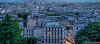 PARIS (01dgn) Tags: paris montmartre travel city urban panorama cityscape fransa france frankreich