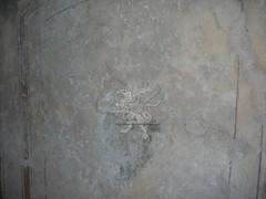 La latrina Romana di via Garibaldi _23