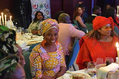 DSC_4002 (photographer695) Tags: african diaspora awards ada ceremony christmas ball conrad hotel st james london with justina mutale from zambia nicole ross philadelphia
