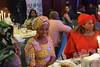 DSC_4002 (photographer695) Tags: african diaspora awards ada ceremony christmas ball conrad hotel st james london with justina mutale from zambia nicole ross philadelphia