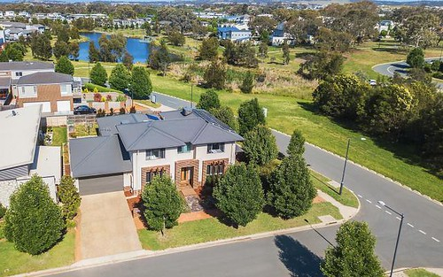21 Jack Ryan St, Forde ACT 2914