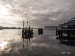 Cardiff Bay 2017 11 15 #1 (Gareth Lovering Photography 5,000,061) Tags: cardiff wales millennium centre bute park bay roath olympus omdem10ii 14150mm garethloveringphotography
