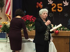 "Saturday Armenian school banquet • <a style=""font-size:0.8em;"" href=""http://www.flickr.com/photos/124917635@N08/27174581739/"" target=""_blank"">View on Flickr</a>"